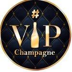 vip-champagne